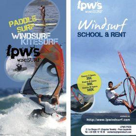 Lpwindsurf