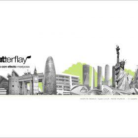 Batterflay