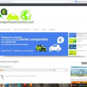 comparteautocanarias.com