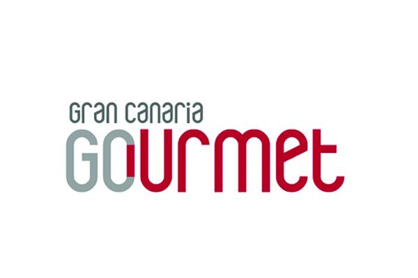 Gran Canaria Gourmet