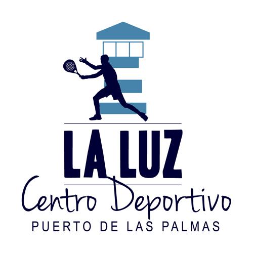 Centro Deportivo la Luz