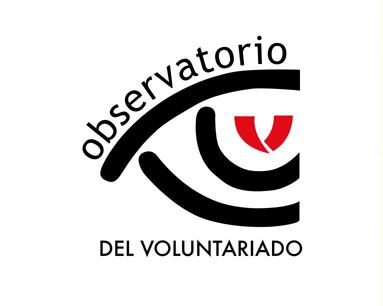 Observatorio del voluntariado