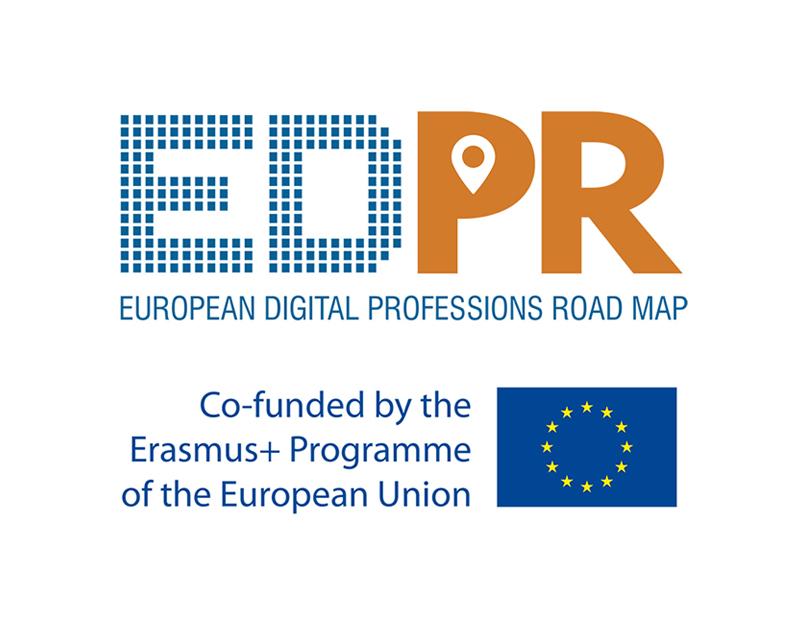 Identidad Corporativa EDPR